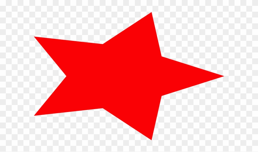 Red Arrow Png Clipart (#1970082).