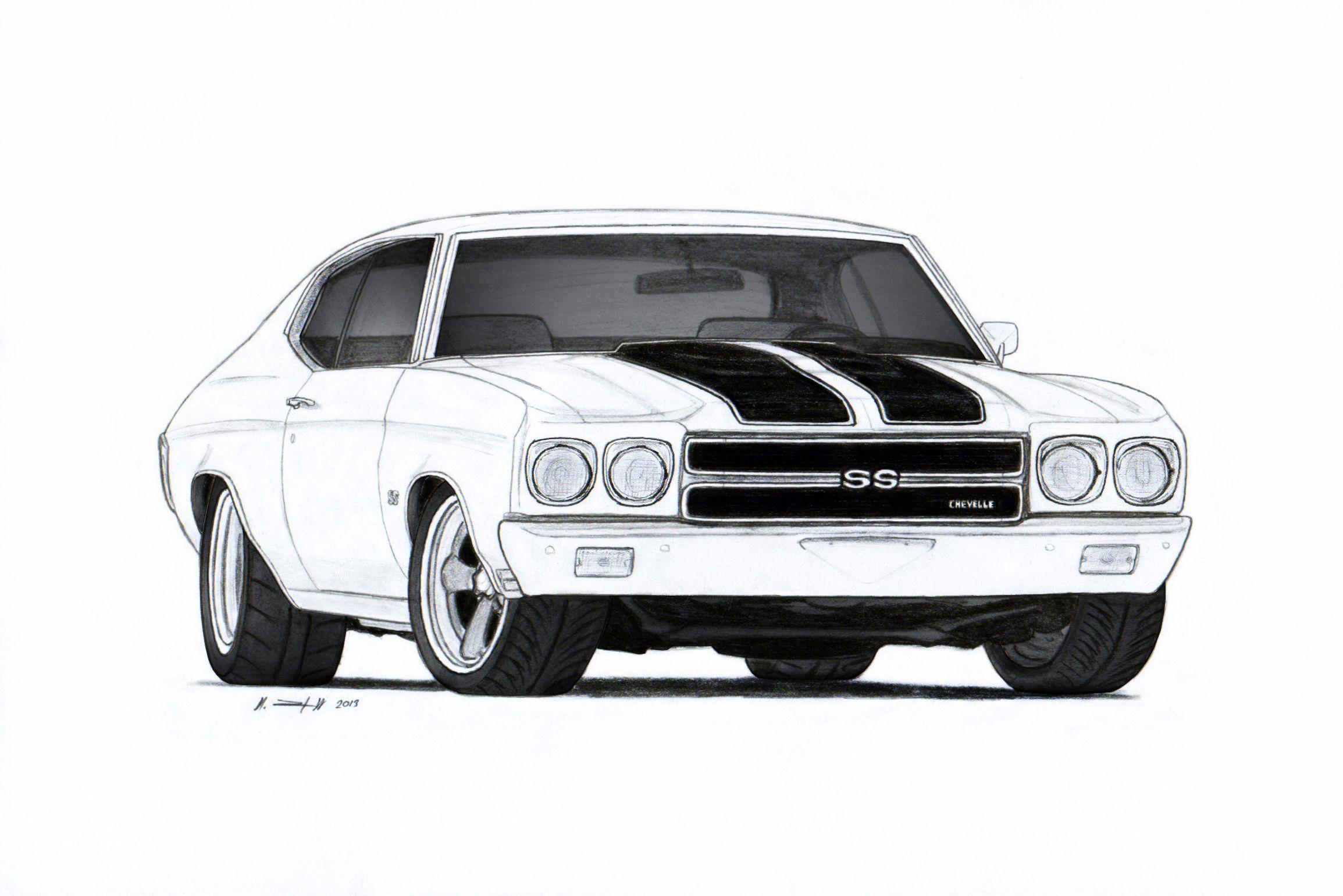Pin on 1966 Chevelle Malabu.