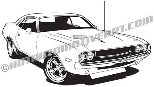 The best free Hemi vector images. Download from 28 free.