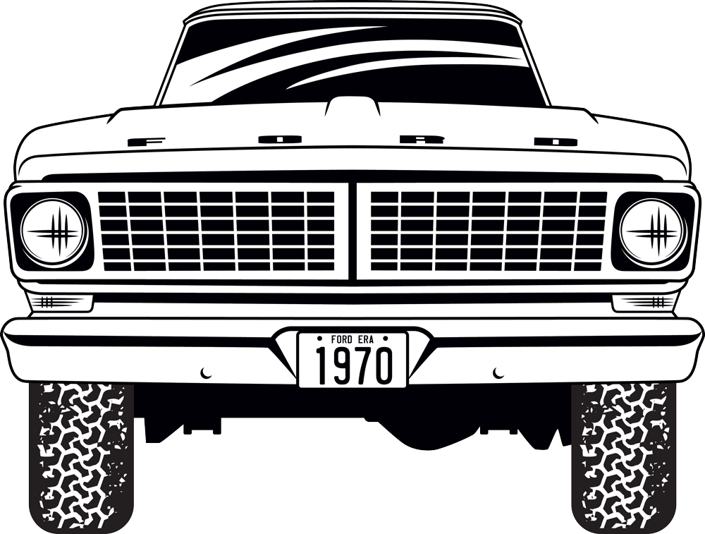 1970 chevy truck clipart clipart images gallery for free.