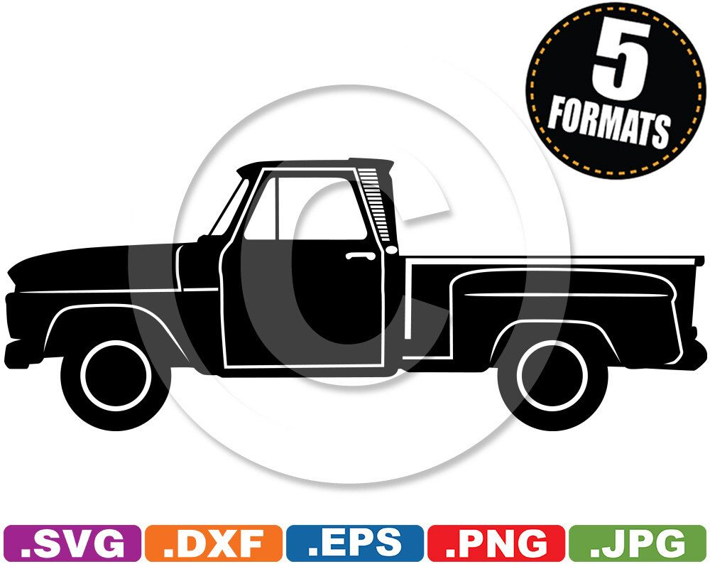 1970 fonts clipart images gallery for free download.