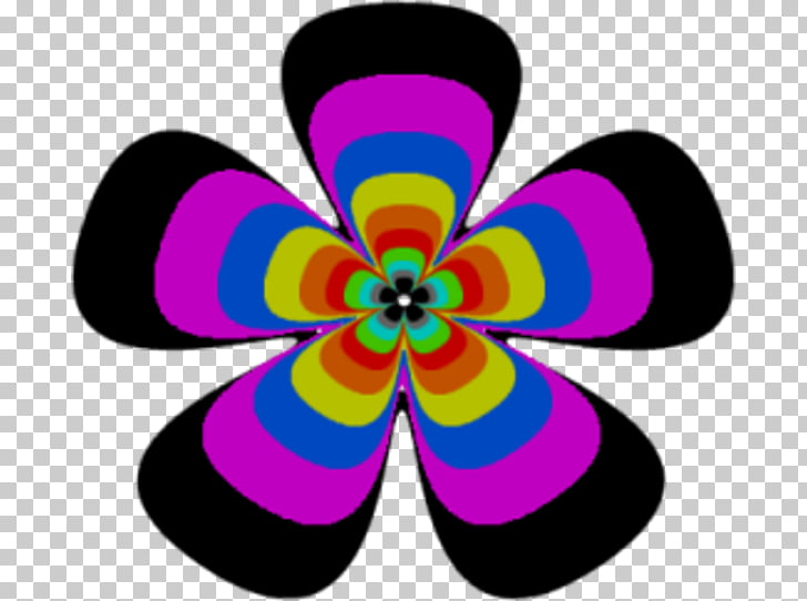 1960s 1970s Flower power , Hippie s PNG clipart.
