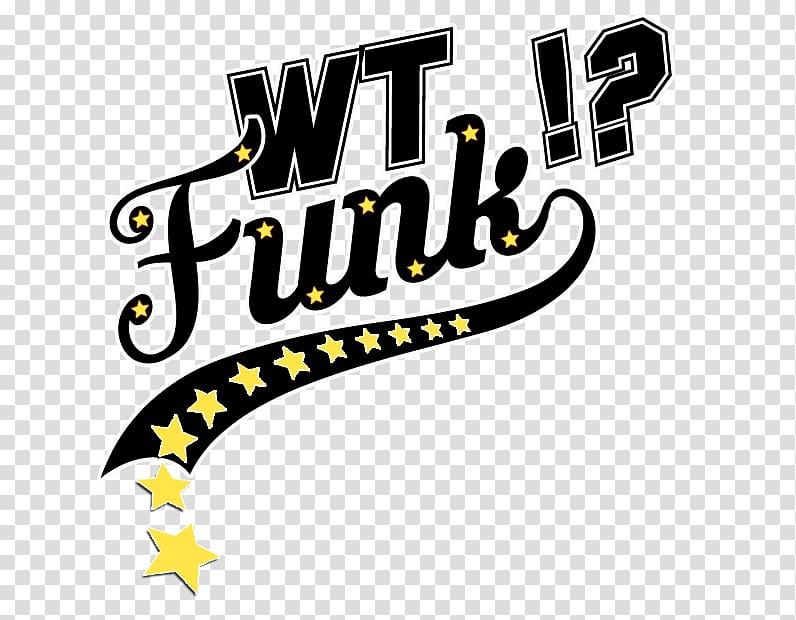 Funk art Soul music Ike & Tina Turner 1970s, Oasis band.