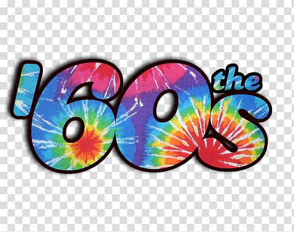 1970s Music 1990s 1980s, others transparent background PNG.