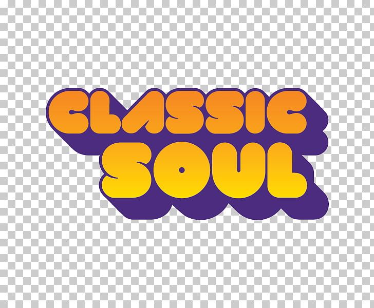 Soul music 1960s 1970s Classic soul, others PNG clipart.