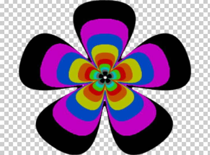 1960s 1970s Flower Power PNG, Clipart, 1960s, 1970s, Clip Art.