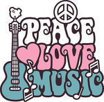 EPS Vectors of Peace Love Music_Pink.