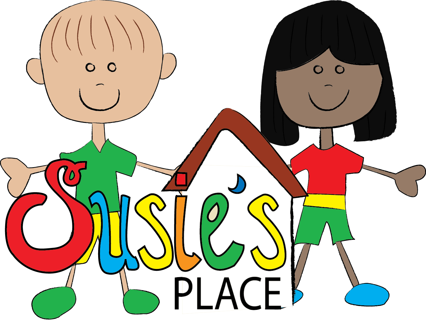 Welcome to Susie\'s Place.