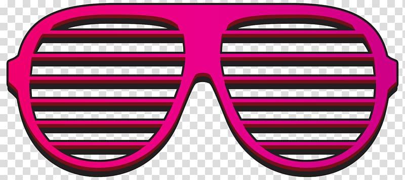 Pink sunglasses , Sunglasses Shutter shades , Pink Shutter.