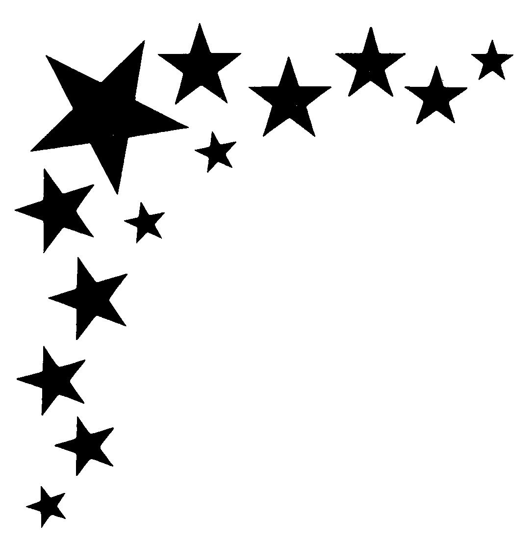 1970s shooting star clipart clipart images gallery for free.