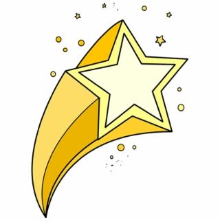 Shooting star pictures clipart clipart images gallery for.