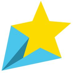 10 Best Gold Star images.