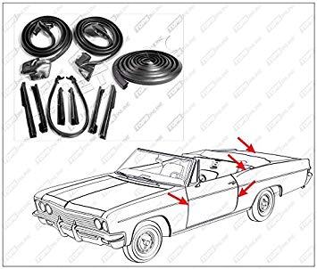 Amazon.com: 1969 thru 1972 Pontiac GTO, Lemans, & Tempest.