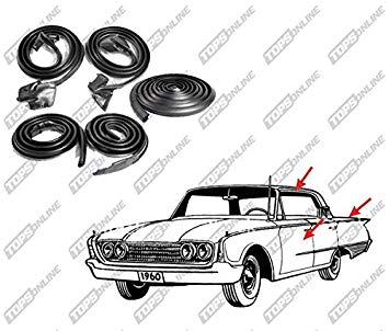 Amazon.com: 1969 thru 1972 Pontiac GTO, Lemans & Tempest.