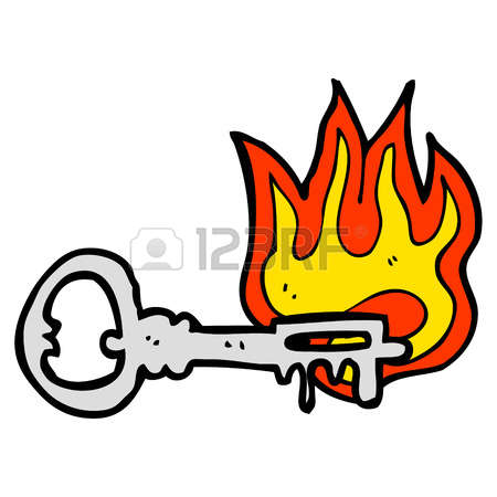 1,974 Key Clip Art Stock Illustrations, Cliparts And Royalty Free.