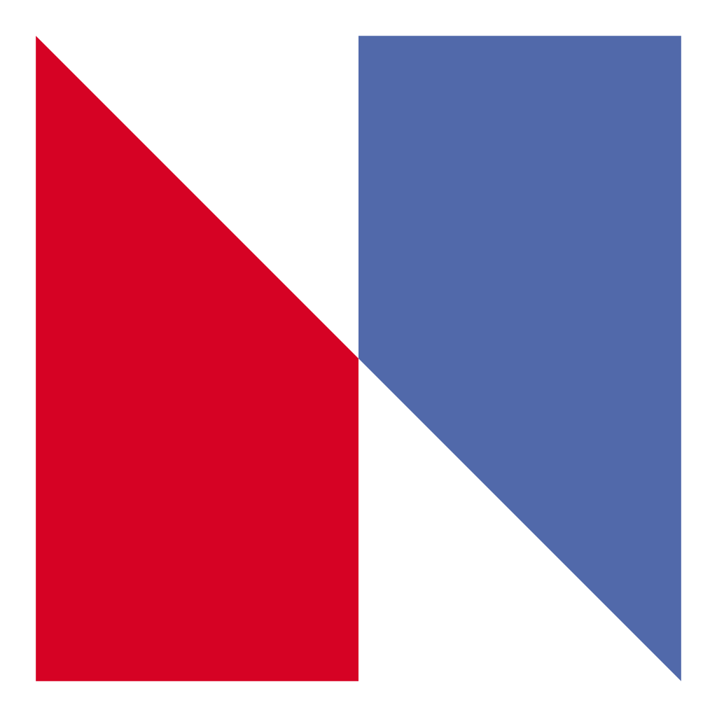 File:1975 NBC logo.svg.