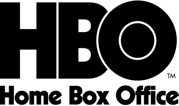 File:HBO logo 1975.png.