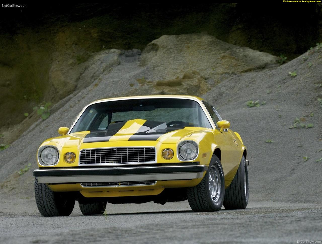 1976 camaro clipart clipart images gallery for free download.