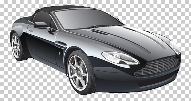 Sports car Luxury vehicle, Automotive design PNG clipart.