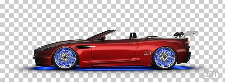 Personal Luxury Car Sports Car Model Car Automotive Design.