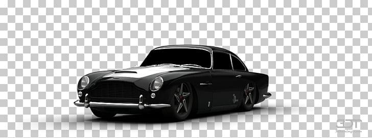 Model car Automotive design Classic car, Aston Martin.