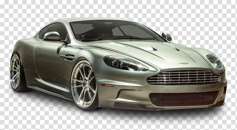 Aston Martin V8 Vantage (1977) Aston Martin DBS Aston Martin.