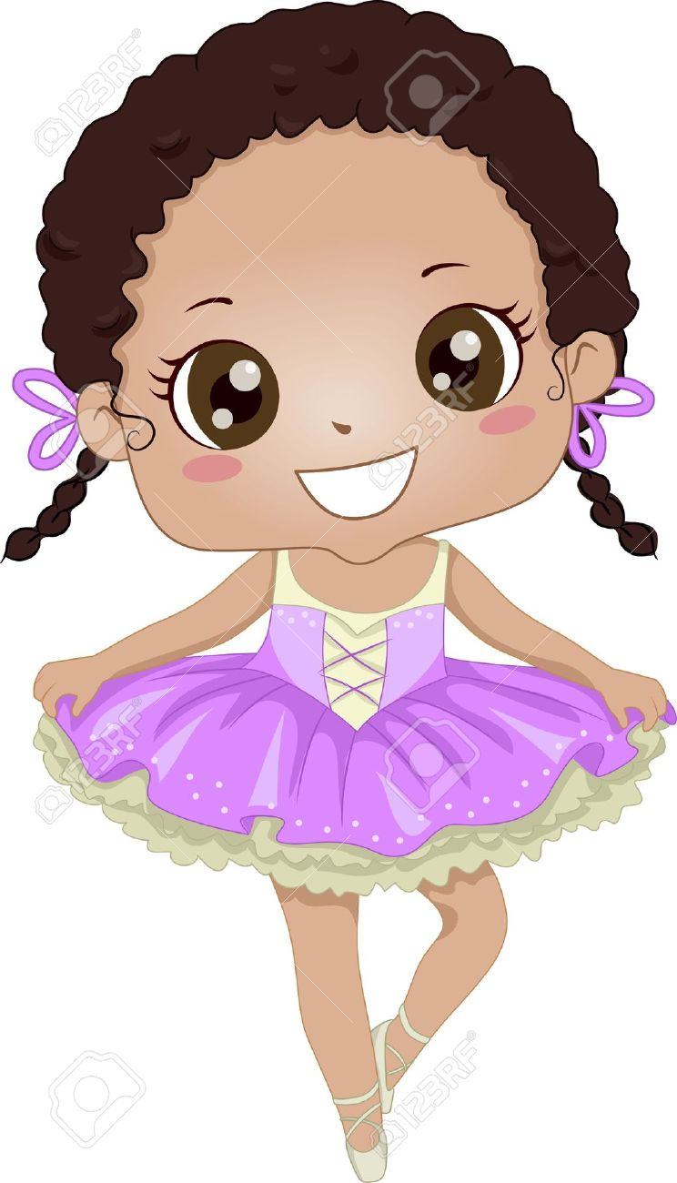 1,978 Tutu Stock Vector Illustration And Royalty Free Tutu Clipart.