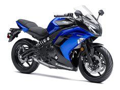 73 Best Kawasaki images.
