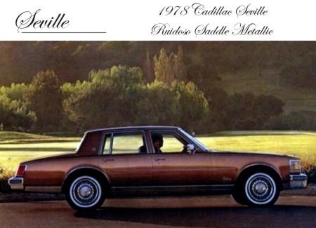 dyfazree: Gabrielle Union Play Geneva Morganfield Cadillac.