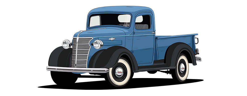 1978 car silhouette clipart clipart images gallery for free.