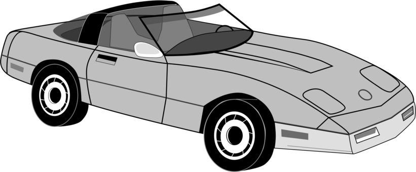 Classic Car,Automotive Exterior,Car PNG Clipart.