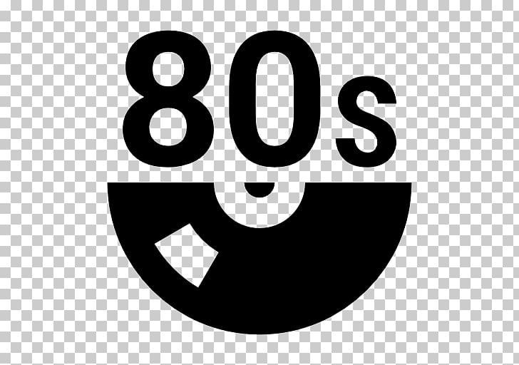 1960s 1980s Computer Icons Music, 80s PNG clipart.