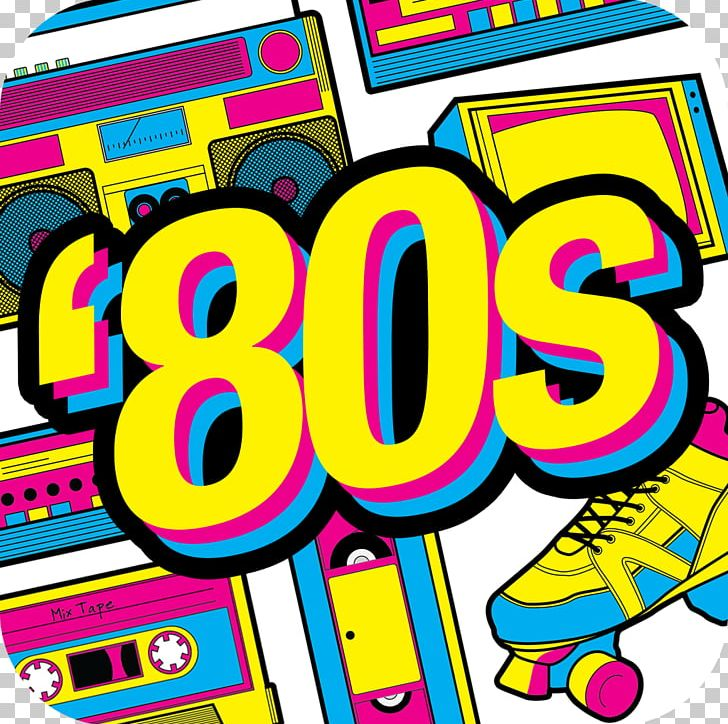 1980s DJ Mix Dance Music Dance Music PNG, Clipart, 1980s.