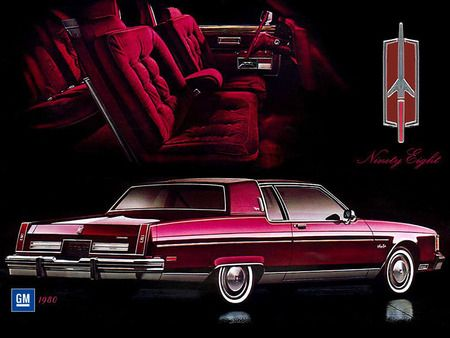 1981 cutlass clipart clipart images gallery for free.