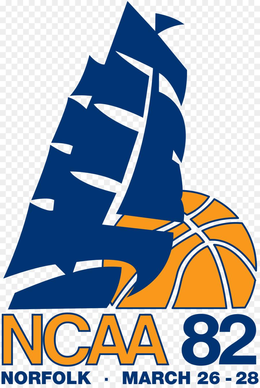 1982 NCAA Division I Men's Basketball Tournament 1983 NCAA Division.