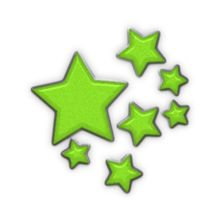 1000+ images about CLIP ART (MOON, STARS, SUN, ETC.) on Pinterest.