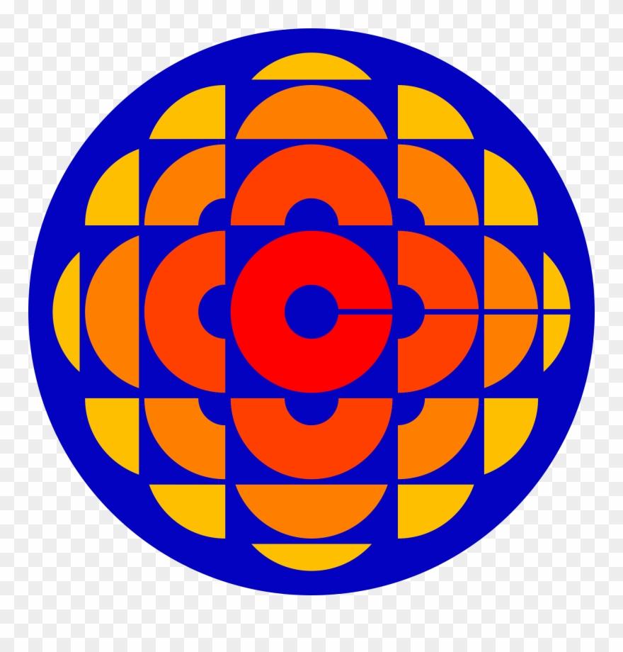 Cbc Logo 1974.