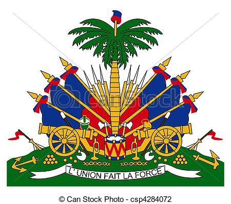 Haiti Illustrations and Clipart. 1,986 Haiti royalty free.