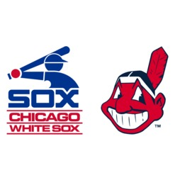 Chicago White Sox at Cleveland Indians Box Score, May 9.