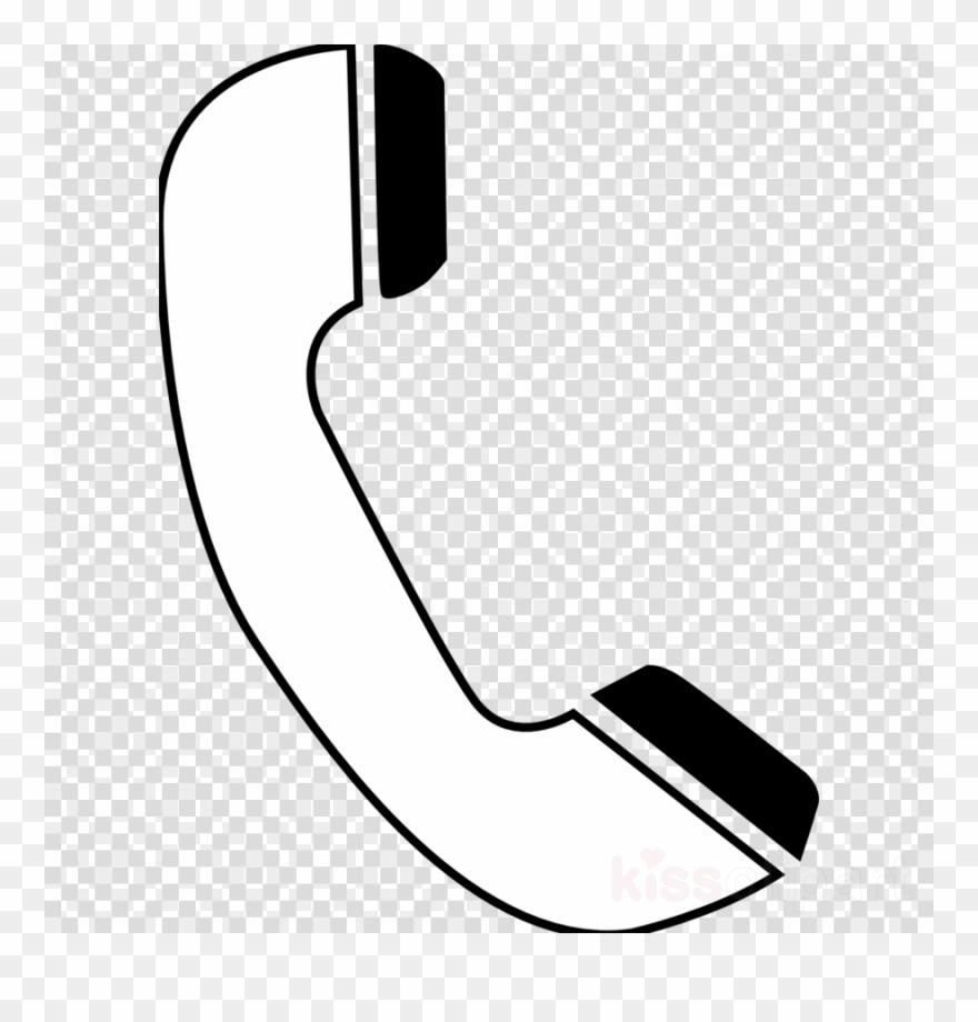 Emoji Iphone Clipart (#1988941).
