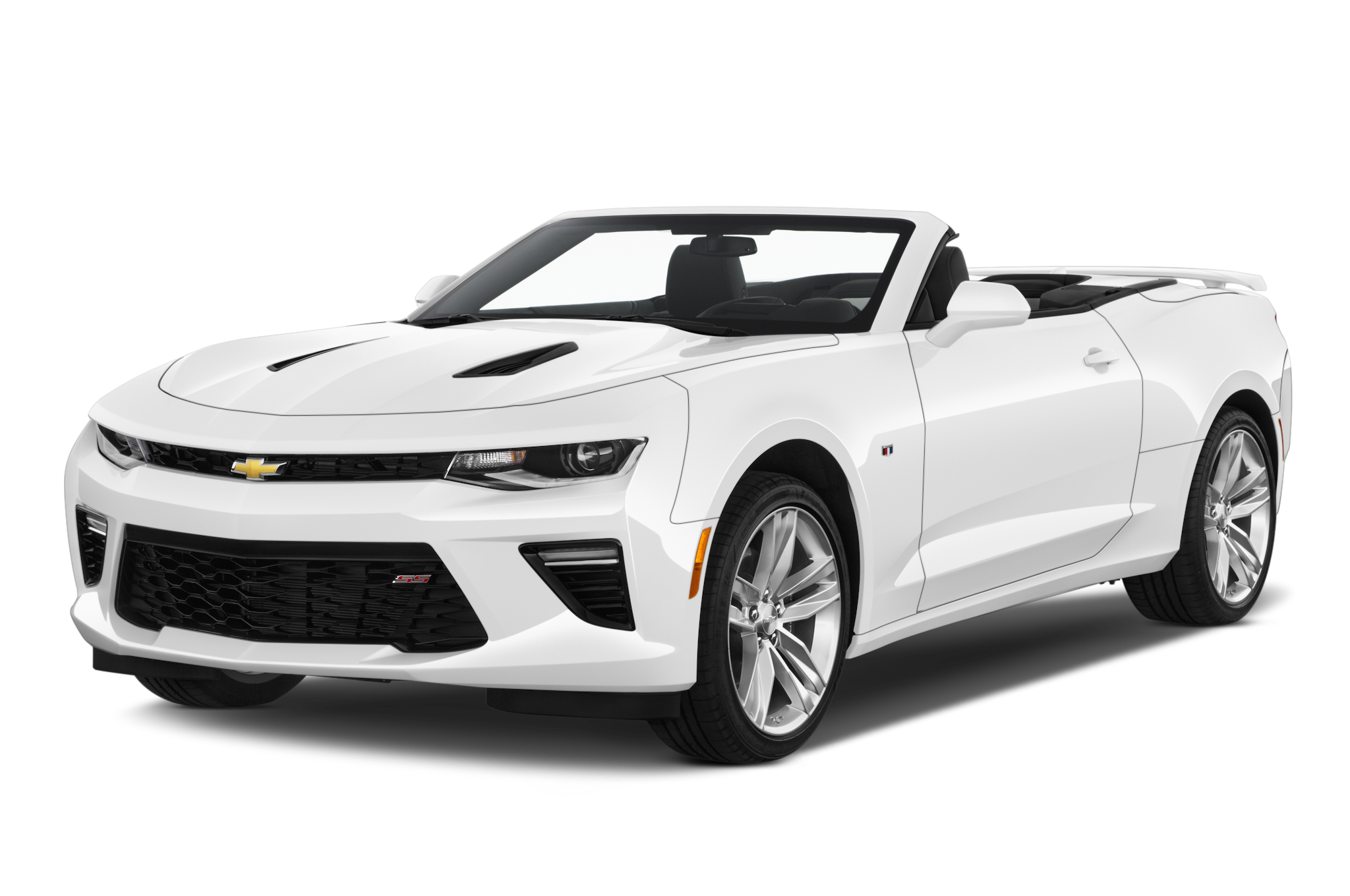 89 camaro clipart clipart images gallery for free download.