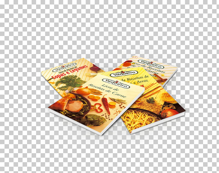 Vegetarian cuisine Recipe History Ingredient Dish, 1990s PNG.