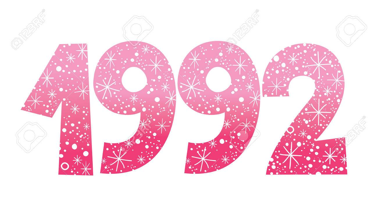 887 Number Nineteen Stock Vector Illustration And Royalty Free.