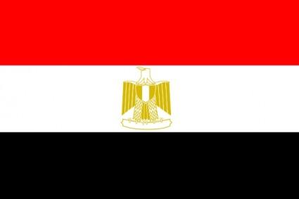 Egypt Land Use 1993 Clip Art Download.