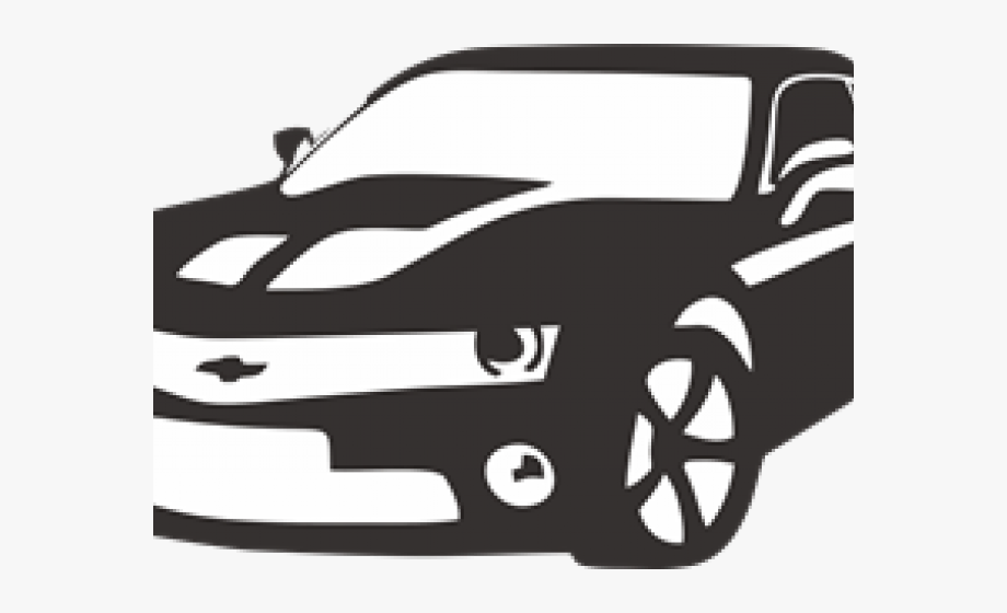 4th gen camaro clipart clipart images gallery for free.