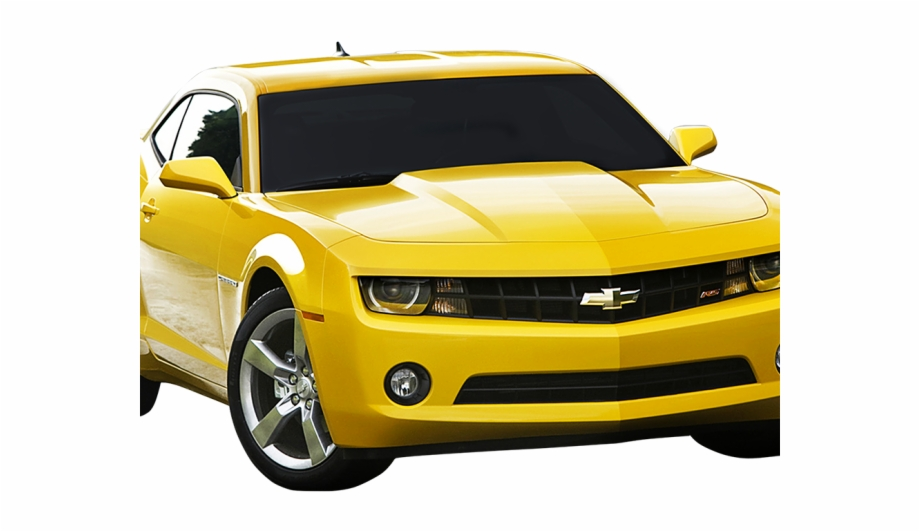 Camaro ss clipart clipart images gallery for free download.