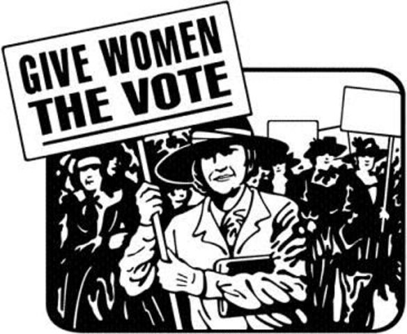 19th Amendment Clipart (104+ images in Collection) Page 1.