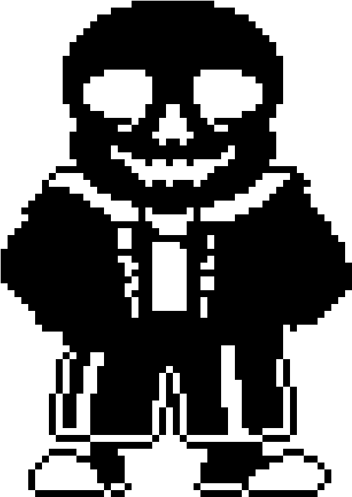 Undertale png Transparent pictures on F.