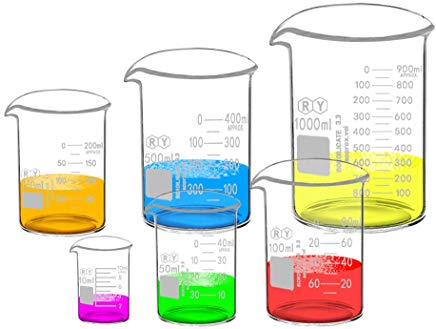 1l beaker school clipart clipart images gallery for free.