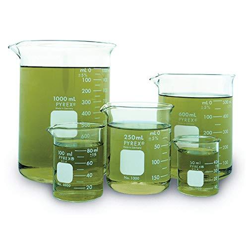 Lab Glass: Amazon.com.